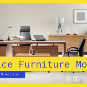 Office Furniture Movers Our Movers Are Ready To Move Your Office Furniture ASAP